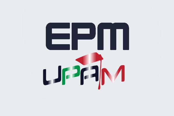 Ecole Professionnelle des Métiers de l'UPAM