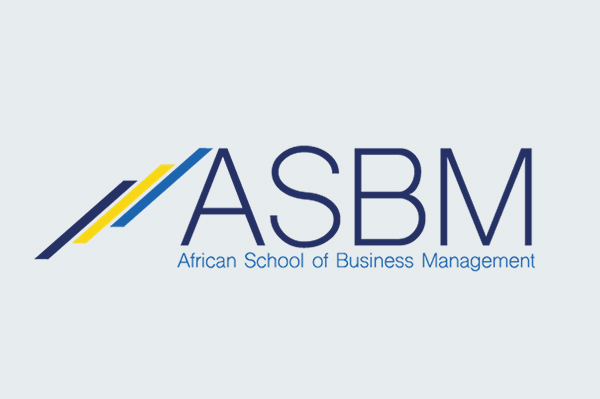 African School of Business Management